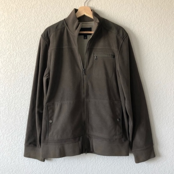 Banana Republic Other - Banana Republic Jacket